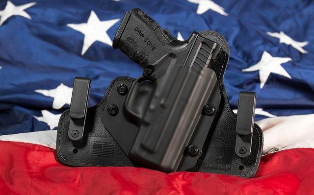 gun-1218708_640